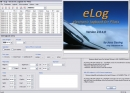 eLog - Electronic Logbook for Pilots