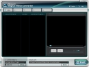 Daniusoft Digital Video Converter