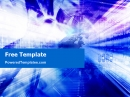 Powerpoint template & Background