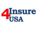 The Insure4USA.com Toolbar for IE and FF