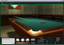 PoolStars Multi-Player Online Pool