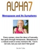 Menopause and Its Symptoms