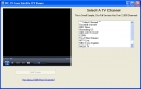 PC-TV Free Satellite Video Viewer