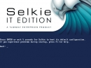 Selkie IT Edition