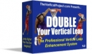 Double Your Vertical Leap