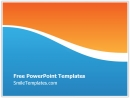 Plantillas y Fondos para PowerPoint. (PowerPoint Templates and Backgrounds)