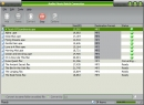 Audio Music Batch Converter