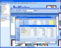 PayWindow Payroll System