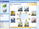 Chronos eStockCard Inventory Software