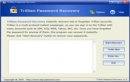 Trillian Password Recovery