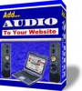 money management audio codes