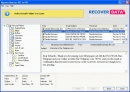 Software de Recuperaci�n OST (OST Recovery Software)