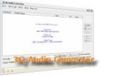 3Q Audio Converter