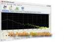 3Q Audio Recorder