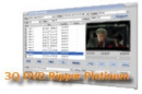 3Q DVD Ripper Platinum