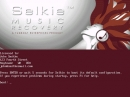 Selkie Music Mover