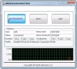 eMule Acceleration Tool