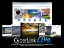 CyberLink Live