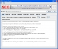 SEO Standard Toolkit Ltd