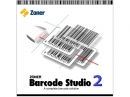Zoner Barcode Studio