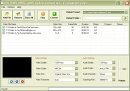 AVI WMV MPEG MOV Video Converter