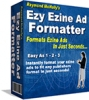 online-cash-advance-ezines