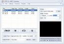 CXB DVD To MKV Converter