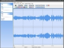 Mmf Mp3 Amr Wav RingTone Maker
