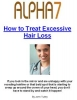 Excessive Hair Loss