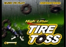 Juego The Olympic Tire (The Olympic Tire) (The Olympic Tire)