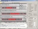 ImagesInfo Barcode Reader Toolkit