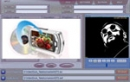 Super PSP Video Converter + DVD to PSP Suite