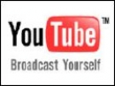 Super Youtube Video Downloader