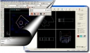 progeCAM CNC Software 2008 Basic