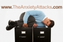 How to deal with anxiety attacks