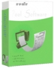 Shipshape Pocket PC Converter