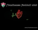 Fluminense F.C Screensaver