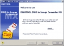 DWG to IMAGE Converter MX