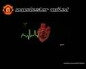 Manchester United FC Screensaver
