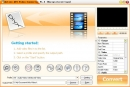 Active AVI Video Converter