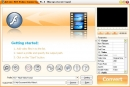 Active FLV Video Converter