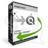 PQ Youtube Downloader (Download YouTube Videos Software)
