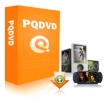 PQ Youtube Downloader Pro