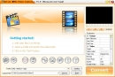 Active MPEG Video Converter