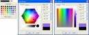 ActSoft Color Picker ActiveX