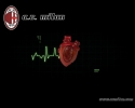 A.C. Milan Screensaver