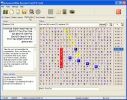Advanced Bible Decoder Pro