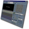 Audio MP3 to MIDI Converter