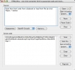 HTML2Any for MacOS X