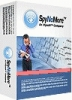 SpyNoMore Anti-Spyware Detection, Remove